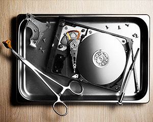 data-recovery-hdd