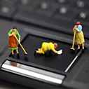 cleaning-pc-from-dust