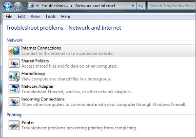 Troubleshoot_problems1