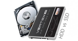 hdd-to-ssd