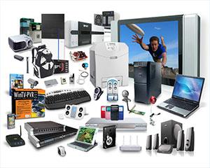 компьютер-аппаратные-аксессуары