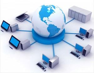 установить-сеть-интернет