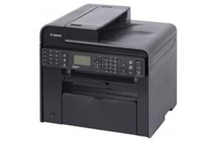 принтеры-295