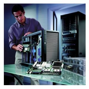 remont kompiuterov