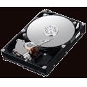 repair-hard-drive