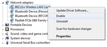 Enable_LAN_hardware