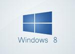 Як встановити Windows 8. Покрокова інструкція.