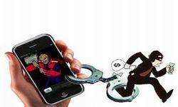 Як повернути втрачений мобільний телефон
