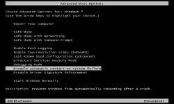 Як перезавантажити комп'ютер