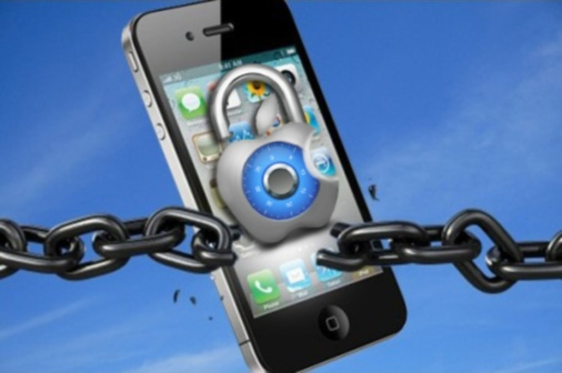 IMEI unlock-to-iPhone 4