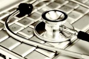 Технология и медицина