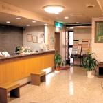 Отель-автоматизации