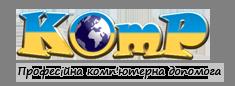KOmP Systems