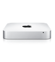 mac-mini-big