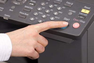 printer-support