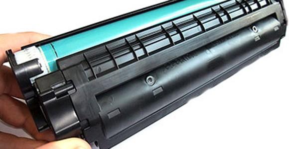 refill-cartridges