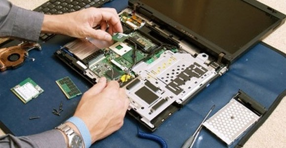 repair-and-replacement-videocard