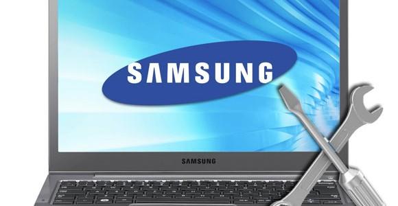 samsung-laptop-repair