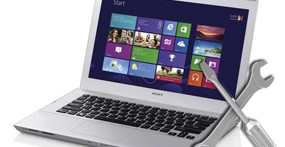 sony-laptop-repair