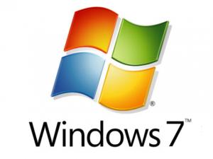 Окна-7-логотип