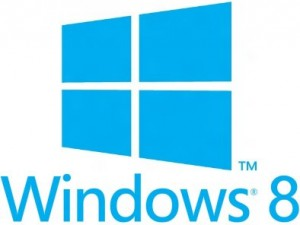 Windows8-логотип