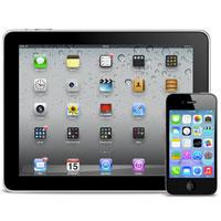 apple-menu-8a