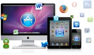 install-soft-mac