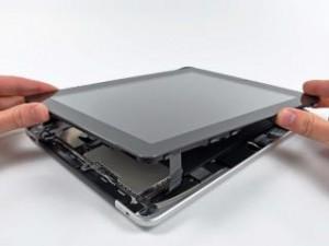 ipad-repair