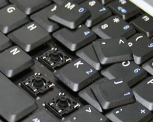 Клавиатура-repairt-300x240