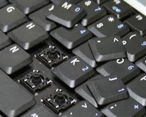 keyboard-repairt-300x240