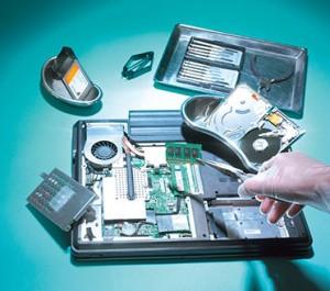 ноутбук-ТПиР-компоненты