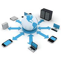 network-menu-10a