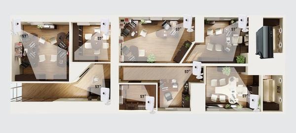 office-bezprovodnoi-premium-1