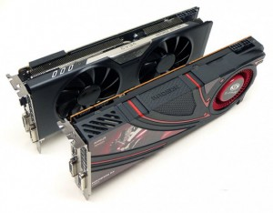radeon290x-georce780ti-videocard-upgrade