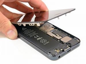 ремонтно-телефон
