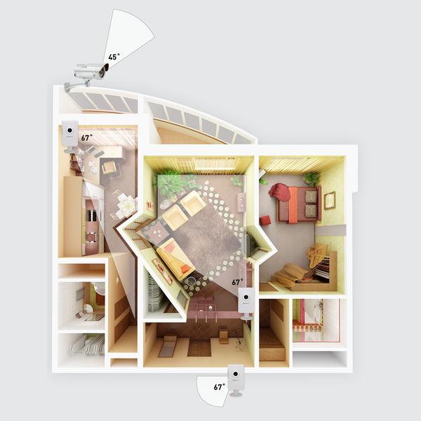 room-bezprovodnoi-premium-1