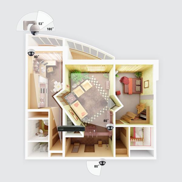 room-provid-ekonom-1