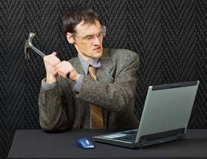 tormozit-komputer