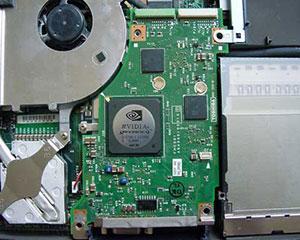 videocard-repairt-300x240