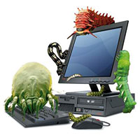 virus-menu-3a