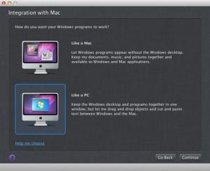 w8-on-mac-4