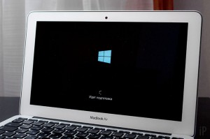 windows8-mac
