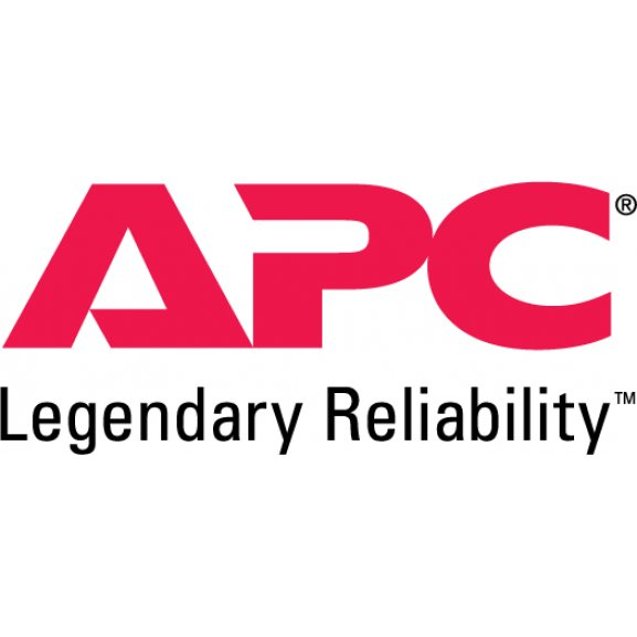 partner-apc