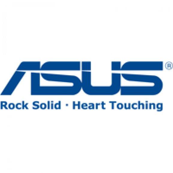 партнер-Asus