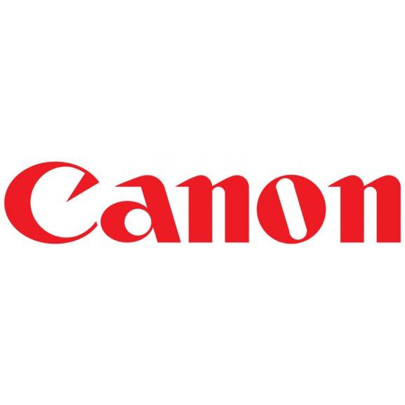 partner-canon