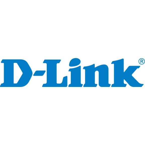 Партнер-D-Link