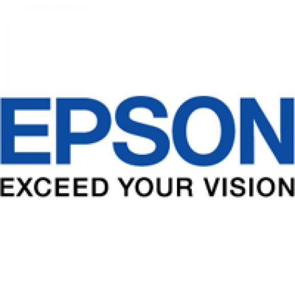 партнер-Epson