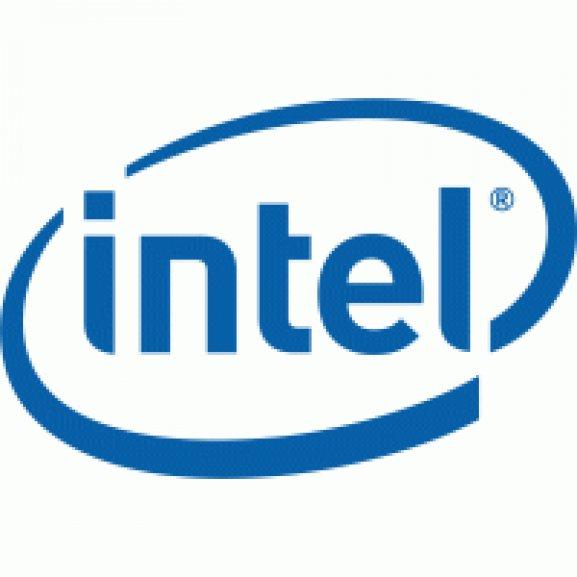 партнер-Intel