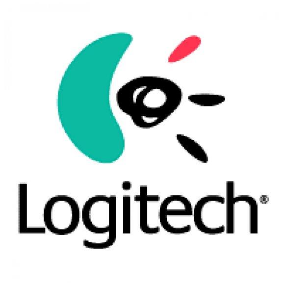 партнер-Logitech