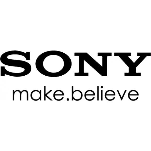 partner-sony